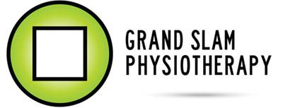 Grand Slam Physio