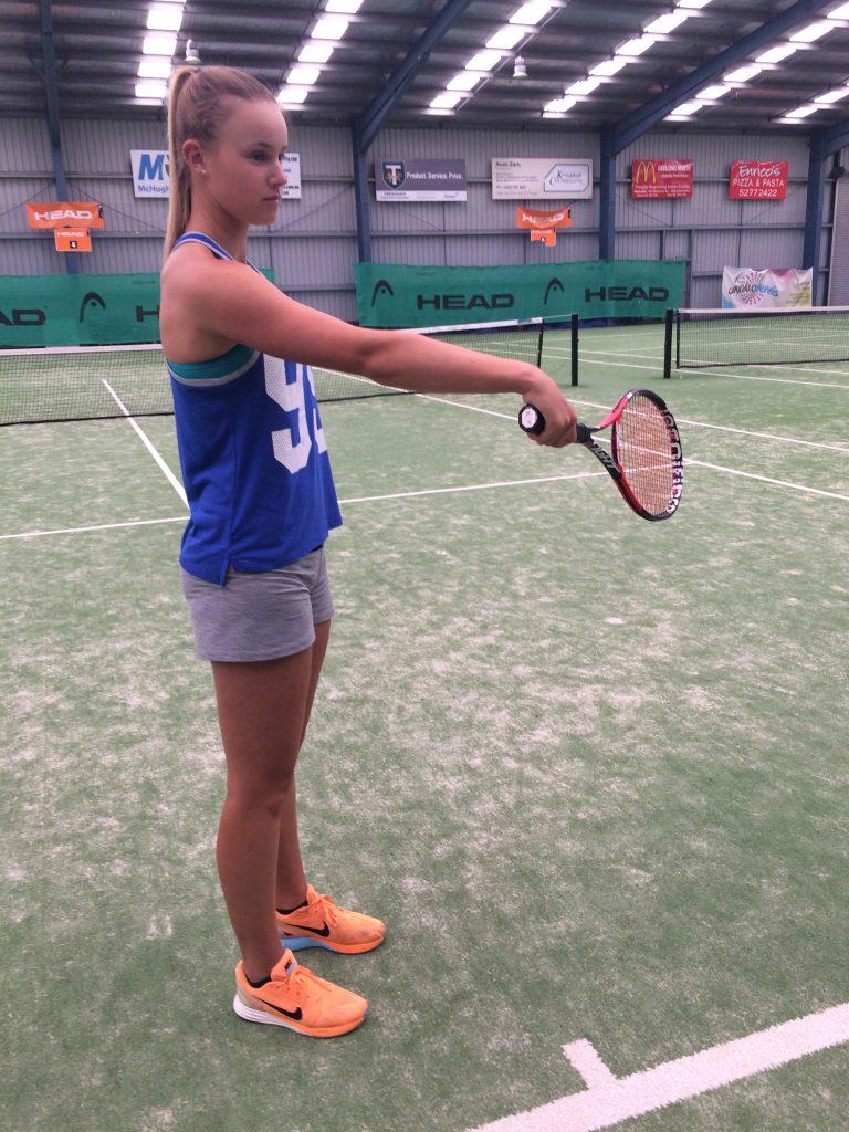 Grand Slam Physio Melbourne
